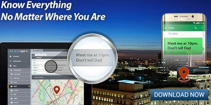 Reviews Of Best Cellphone Spy apps