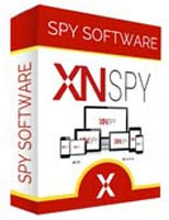 Xnspy app is best spy app 2018