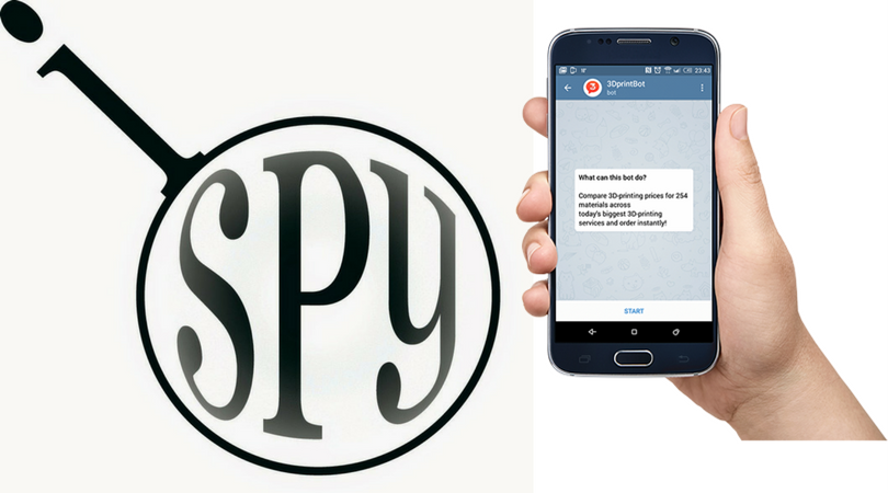 Top 10 Spy Apps to Track Your Cheating Partner