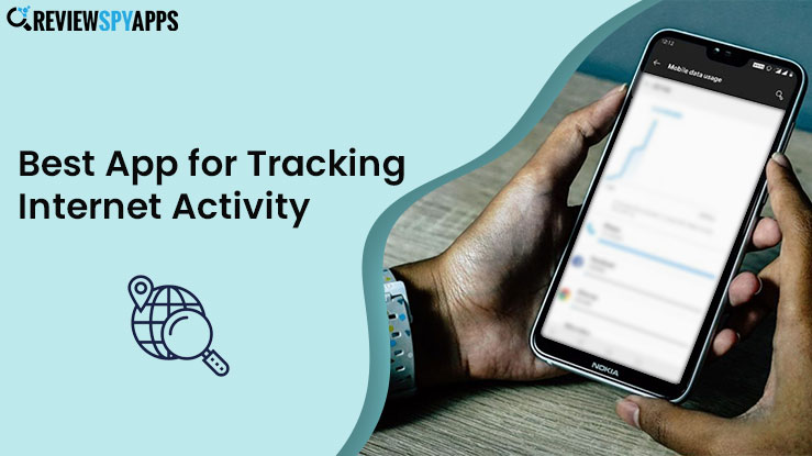 Best App for Tracking Internet Activity