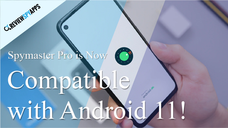 Now-Compatible-with-Android-11